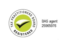 bas agtent logo remote bookkeeping services certified professional bookkeeper