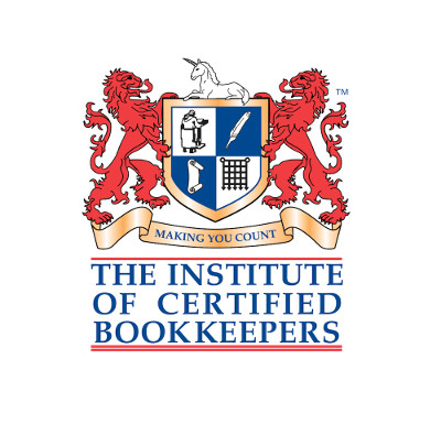 australian bookkeepers network quickbooks online online accounting and bookkeeping services