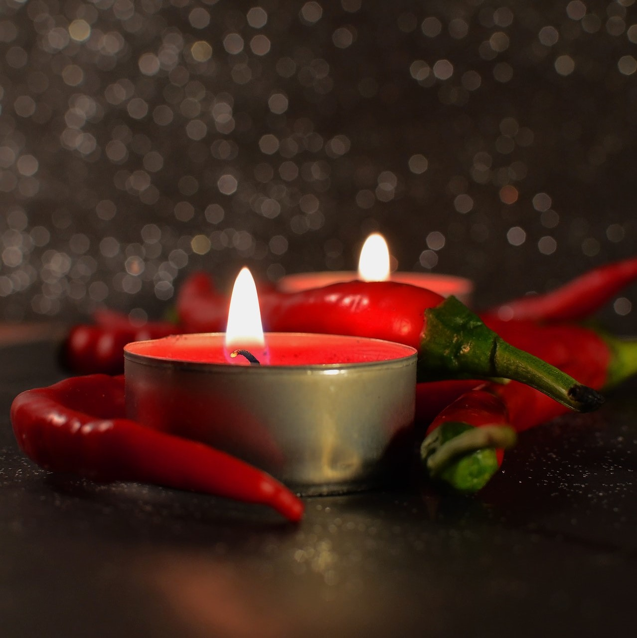 chillis and a candle quickbooks small business payroll online bookkeeping services
