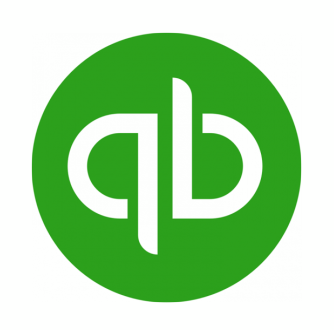 quickbooks small business payroll online bookkeeping services