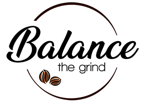 Balance The Grind - Online Bookkeeping