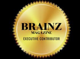Brainz Magazine Contributor